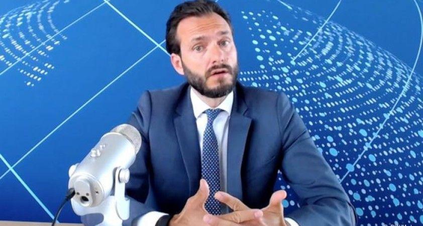 AİHM Başkanı'nın tartışmalı Türkiye ziyareti
