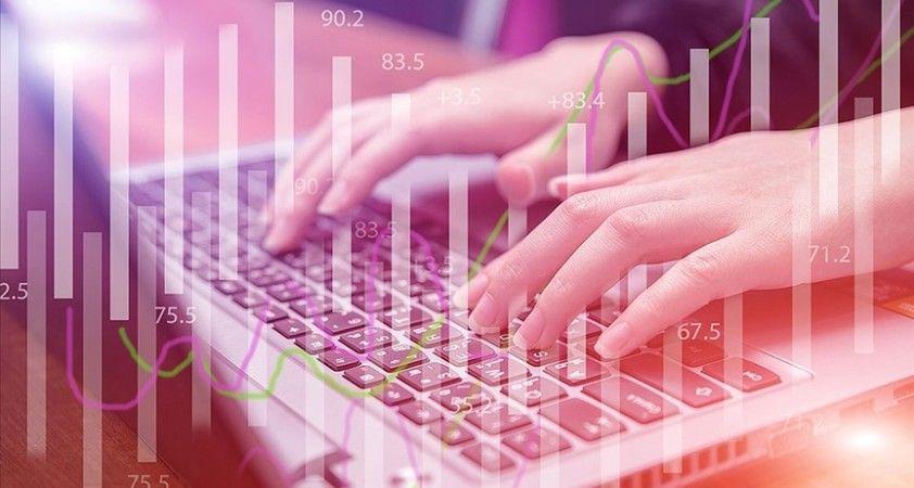 Norveç Merkez Bankası, dijital para teknolojisini test edecek