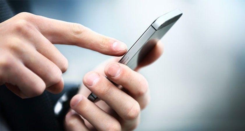 Dünya genelinde WhatsApp, Facebook ve Instagram'a erişim sağlanamıyor