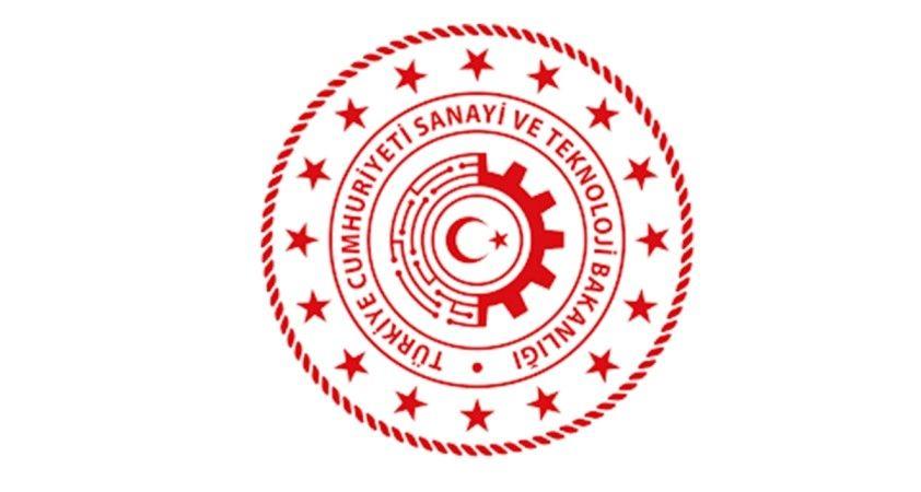 Sanayi ve Teknoloji Bakanlığından, CHP'li Başarır'ın iddialarına cevap