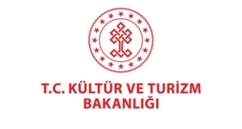 Kültür ve Turizm Bakanlığı'ndan 'Asırlık Tariflerle Türk Mutfağı' adlı kitap için açıklama