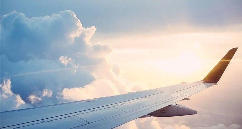 Brüksel Havayolları'ndan 233 milyon avro zarar