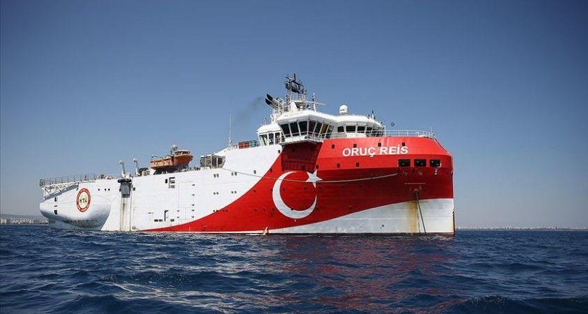 Yunanistan, NATO'nun 'Türkiye ve Yunanistan teknik görüşme yapacak' açıklamasını yalanladı