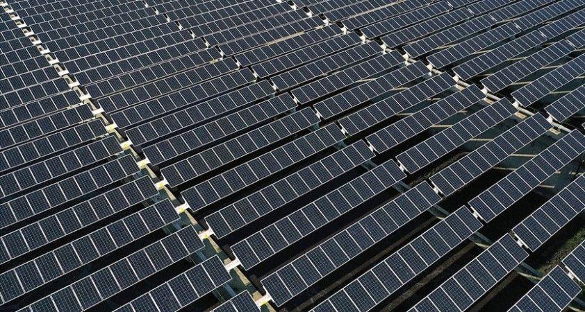 YEKA projeleri Türkiye'nin temiz enerji kapasitesini artırmada 'itici güç' olacak