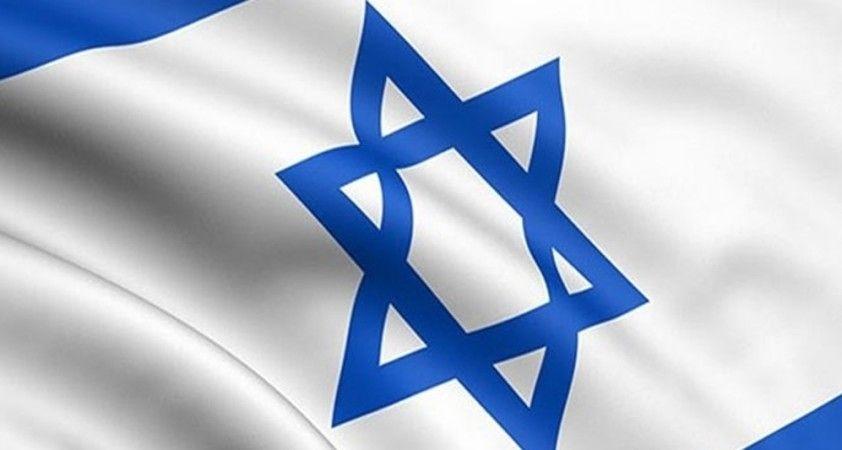 İsrail Cumhurbaşkanı Reuven Rivlin, hükümeti kurma görevini muhalefet lideri Yair Lapid'e verdi