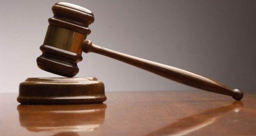 Yargıtay'dan flaş karar...O sözler boşanma sebebi sayıldı