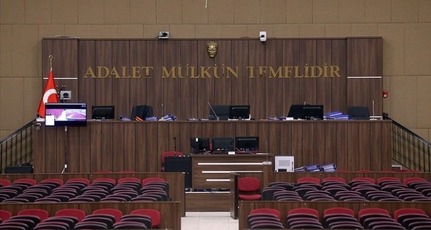 Akşener'in Bahçeli'ye 'üç kuruşluk tazminat' talebiyle açtığı dava reddedildi