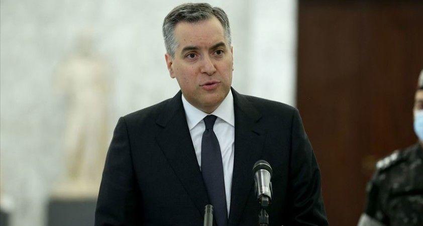 Lübnan'da yeni hükümeti kurma sürecinde kritik gün