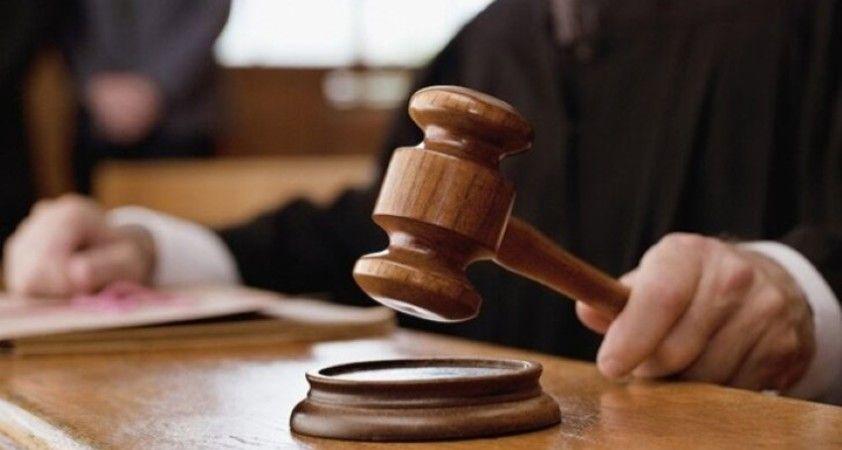 Yargıtay'dan emsal bahşiş kararı