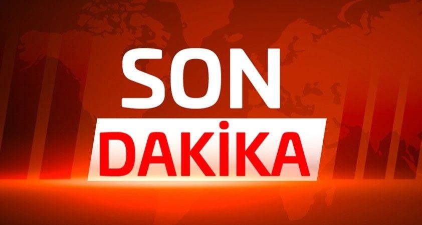 """İçişleri Bakanı Soylu: """"Bugün İstanbul polisi çok önemli bir katliamı engellemiştir"""