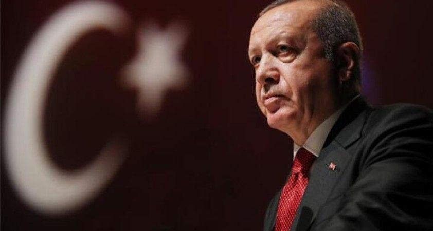 Türkiye'nin dört gözle beklediği kabine toplantısı başladı