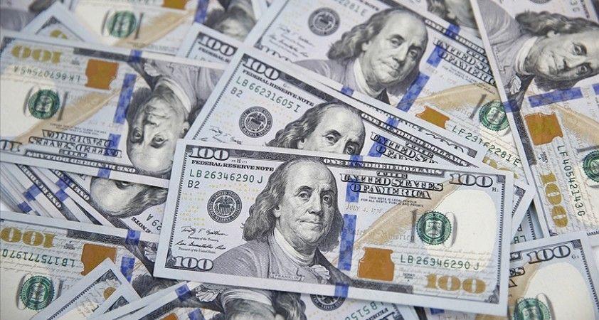 ABD'de enflasyon ağustosta yavaşlama gösterdi