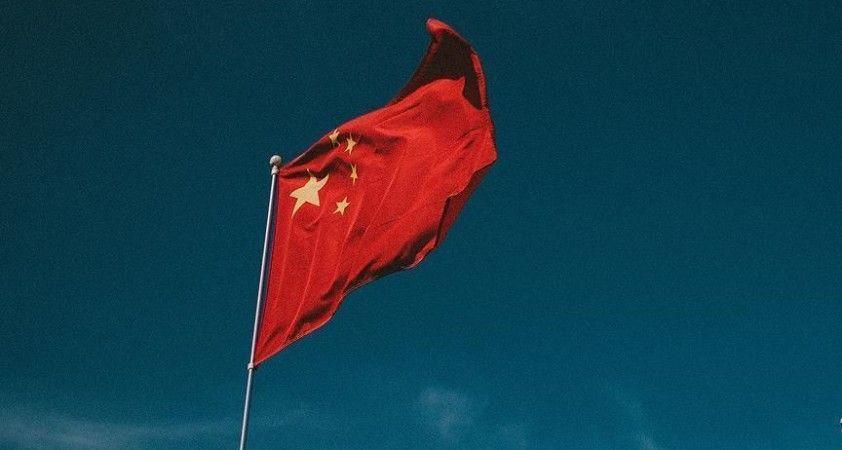 Çin, Biden'ın başkan seçilmesinin ardından ABD'ye diyaloğun güçlendirilmesi çağrısı yaptı