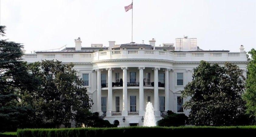 Beyaz Saray, Biden-Putin zirvesinden önce Ukrayna'ya askeri yardım paketinin dondurulduğu iddialarını reddetti
