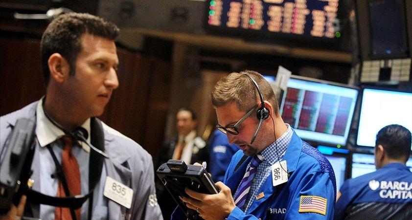 Kripto para borsası Coinbase ABD borsasında işlem görmeye başladı