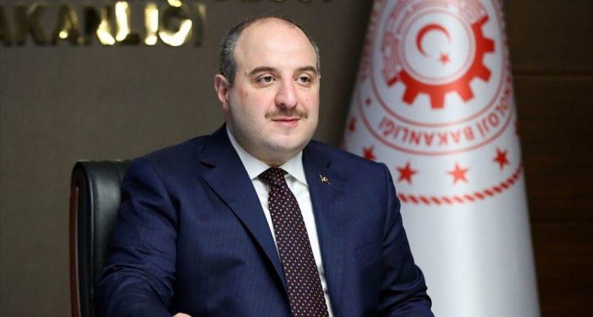 Bakan Varank: Yasalar çerçevesindeki rektör ataması üzerinden ikinci bir 'Gezi' hayali kuruluyor