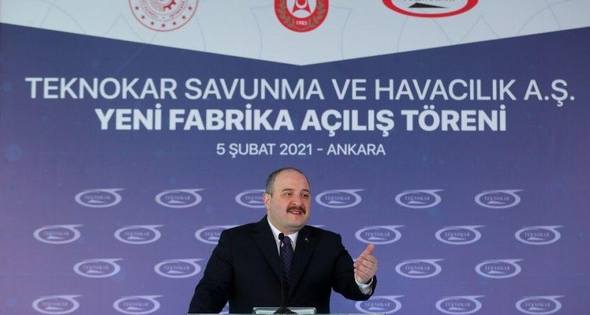 """""""Yasalar çerçevesinde yapılmış bir rektör ataması üzerinden adeta ikinci bir Gezi hayali kuruluyor"""
