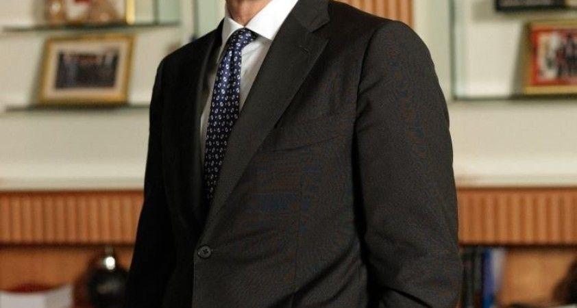 Akbank CEO'su Hakan Binbaşgil'den açıklama: ''Siber saldırı yok''