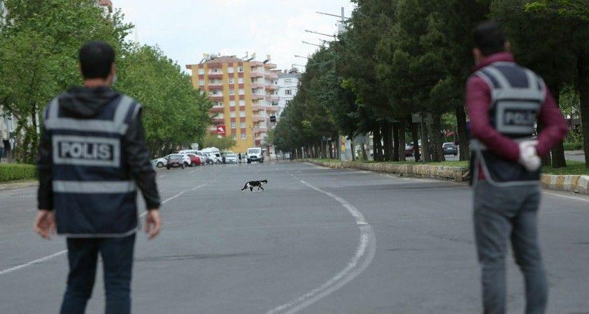 Bakırköy'de 2-6 Eylül'de toplantı, gösteri ve yürüyüş gibi etkinliklere izin verilmeyecek
