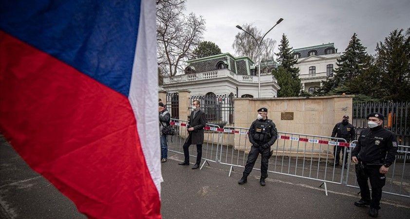 Çekya-Rusya ilişkilerini derinden sarsan 'diplomat krizi' sürüyor