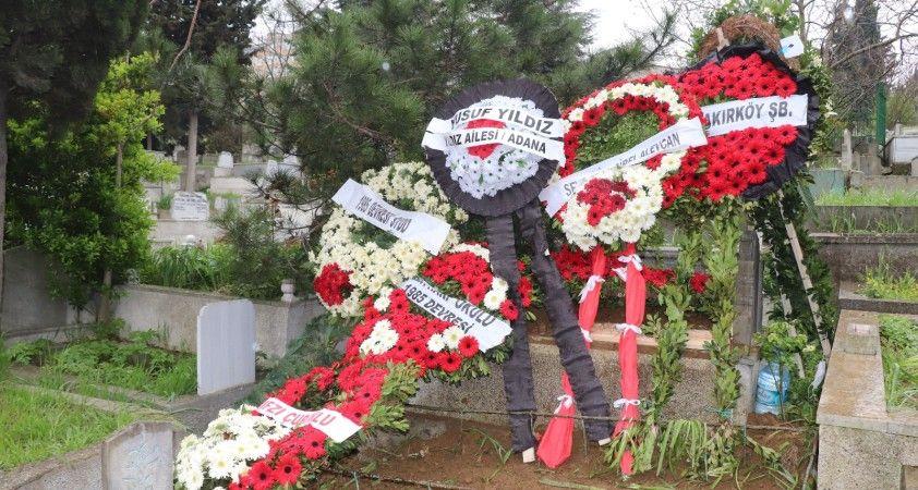 Kumpas mağduru Albay Cengiz Köylü korona virüse yenik düştü