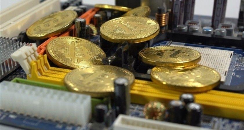 Enerjide dışa bağımlılık kripto para madenciliğindeki kısıtlamaları tetikliyor