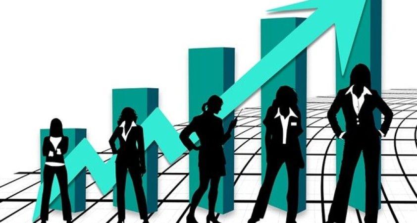 Yİ-ÜFE yıllık yüzde 25,15, aylık yüzde 2,36 arttı