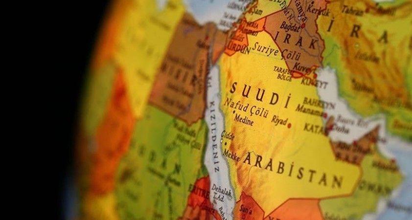 KİK Liderler Zirvesi 5 Ocak'ta Suudi Arabistan'ın El-Ula kentinde düzenlenecek