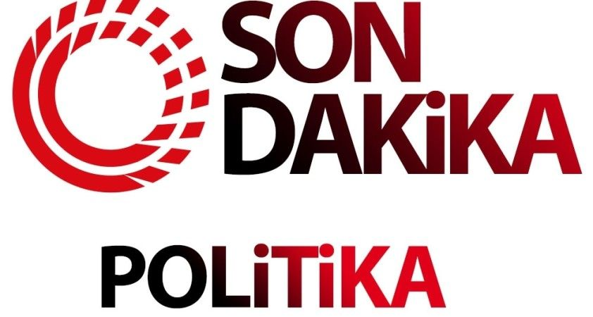 """PKK'nın üst düzey yöneticisi 'Doktor Hüseyin' kod adlı Selman Bozkır, etkisiz hale getirildi."""""""