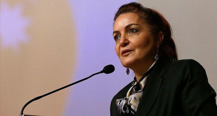 Fransa'nın AGİT Minsk Grubu Eş Başkanlığından çıkarılması için başvuru yapılacak