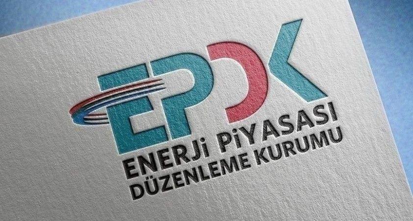 EPDK 1 Temmuz itibarıyla uygulanacak yeşil enerji bedelini belirledi