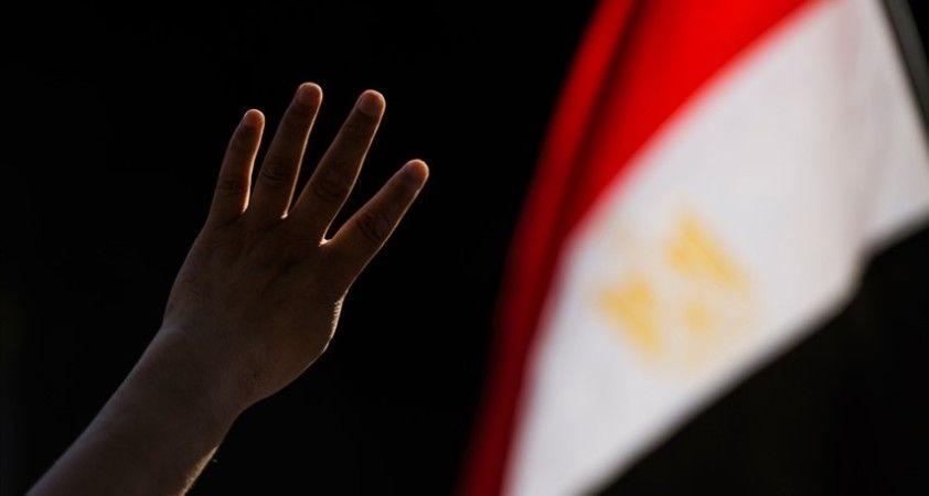 Mısırlı muhalifler aralarında yeni bir birliğin kuruluşunu ilan edecek