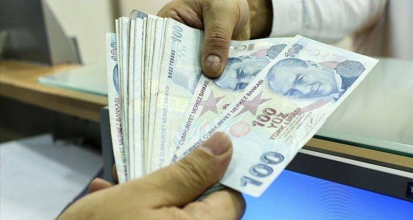 Emekli Sandığı kapsamındaki emeklinin maaşı erken ödenecek