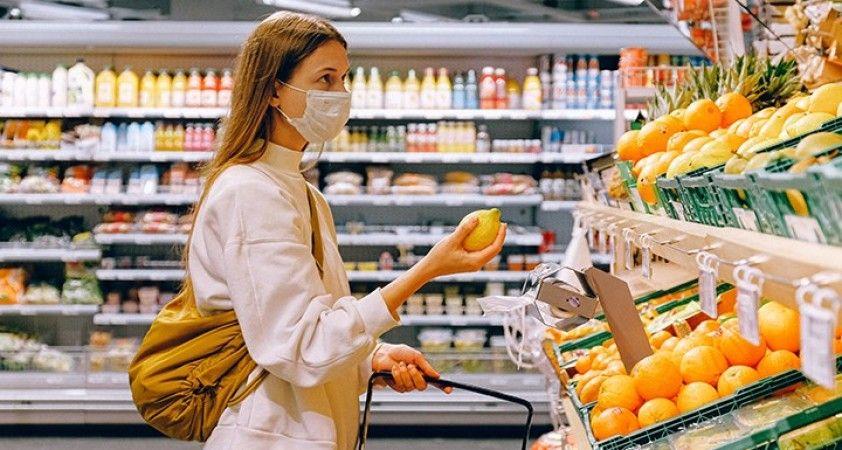 Almanya'da ağustos ayı enflasyonu 'yüzde 0' oldu