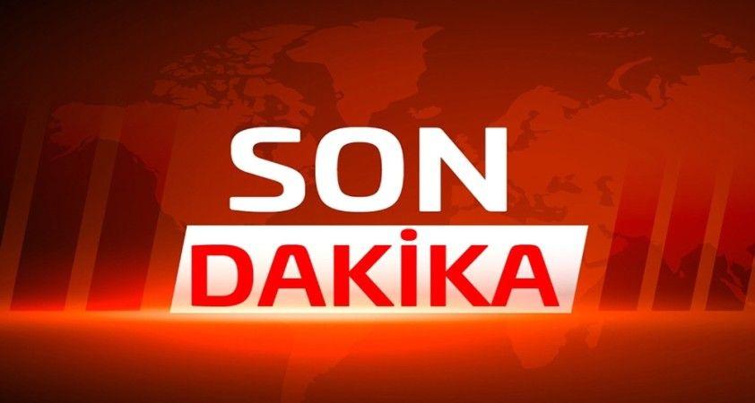 Türkiye'de korona virüsten 27 kişi daha hayatını kaybetti