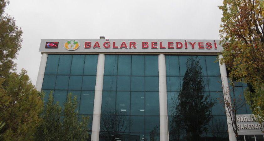 Hüseyin Beyoğlu: 'Hainlerin Güneydoğu'yu karıştırma planları vardı'