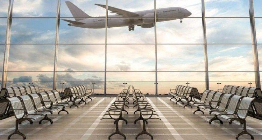 TAV Havalimanları'nın 2020'de net zararı 2 milyar TL'yi aştı