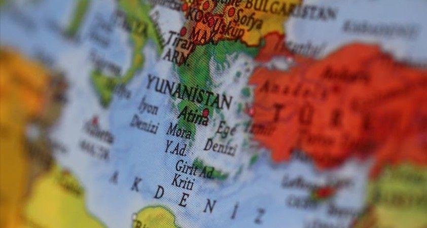 Yunanistan uluslararası hukuka rağmen imkansızı zorluyor