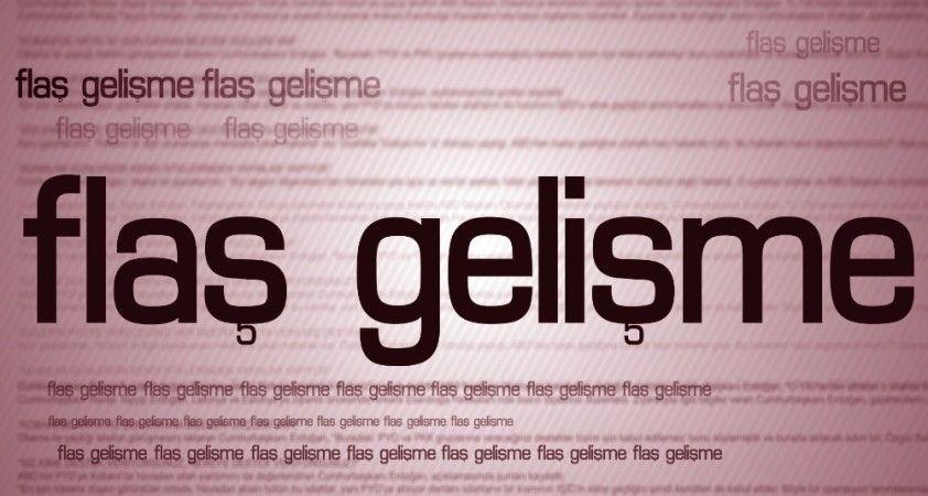 Bakan Akar'dan flaş Yunanistan açıklaması
