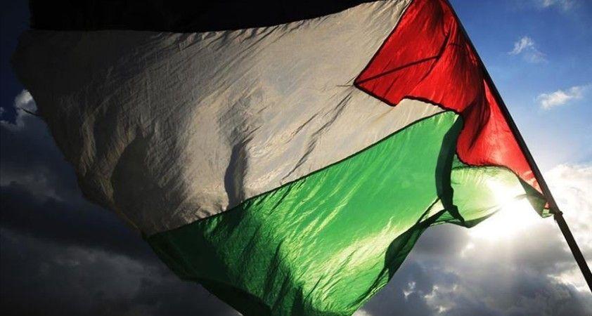 İslami Cihad Hareketi, Filistin yönetiminden Arap Birliği'nden çekilmesini istedi