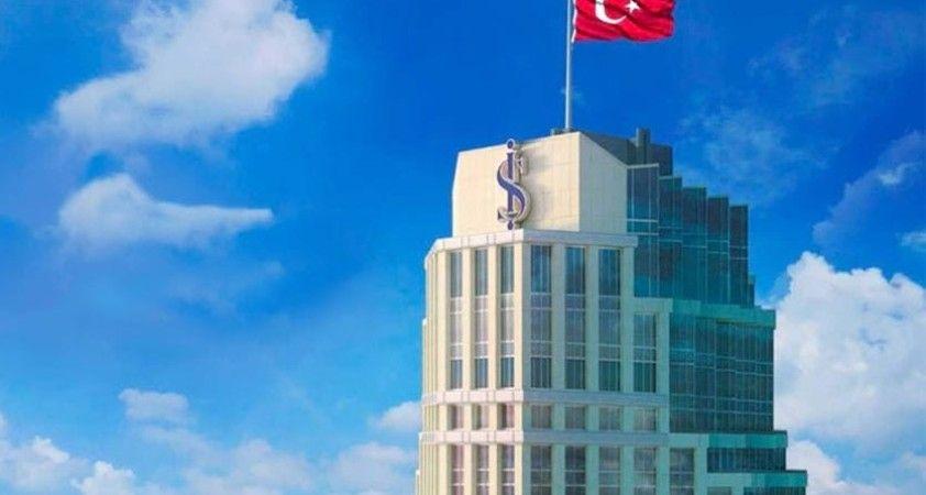 Brand Finance: İş Bankası Türkiye'nin en değerli banka markası