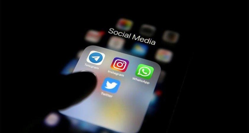 Arap Birliği'nin BAE- İsrail anlaşmasını kınamaması, sosyal medyada alay konusu oldu