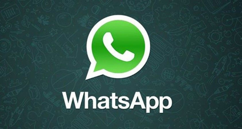 Facebook ile İBB iş birliğiyle resmi WhatsApp hattı devreye girdi