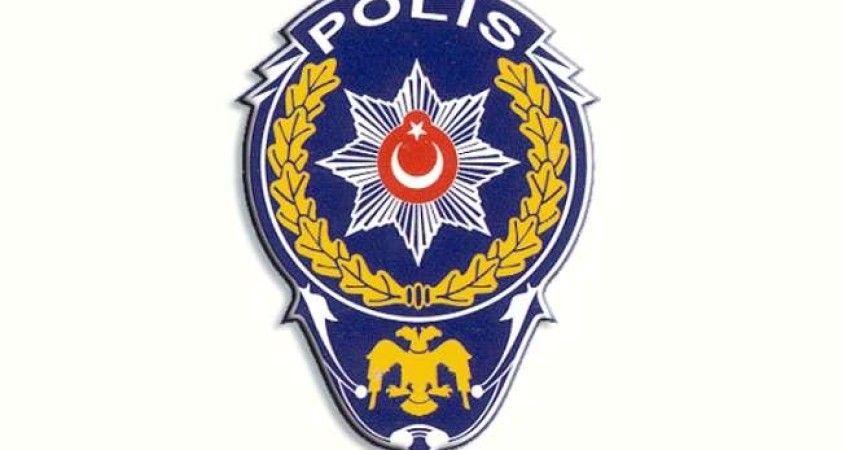 Emniyet Genel Müdürlüğa, şehit polis memuru Kaya'nın KHK ile ihraç edildiği iddialarını yalanladı