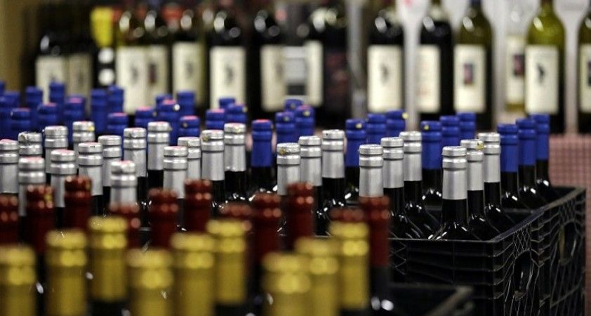 Sahte içki ölümlerine esnaftan 'vergi' tavsiyesi