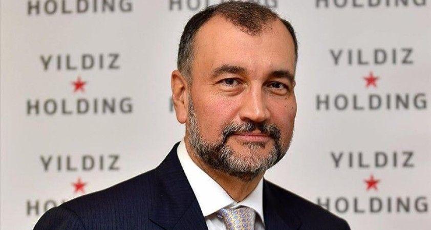 Murat Ülker'den 'fahiş fiyat' yanıtı: Milletin aklıyla alay etmeye lüzum yok