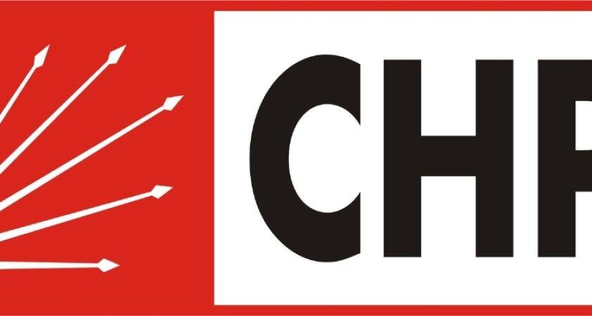 CHP'li büyükşehirlerin 20 aylık karnesi