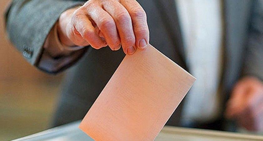 ABD'de 10 milyondan fazla seçmen oy kullandı