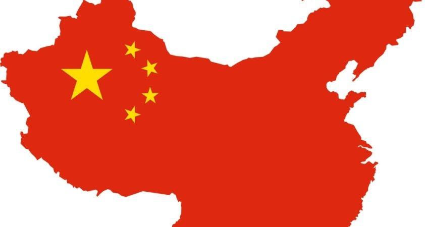 IFF 2021 Çin Raporu yayınladı