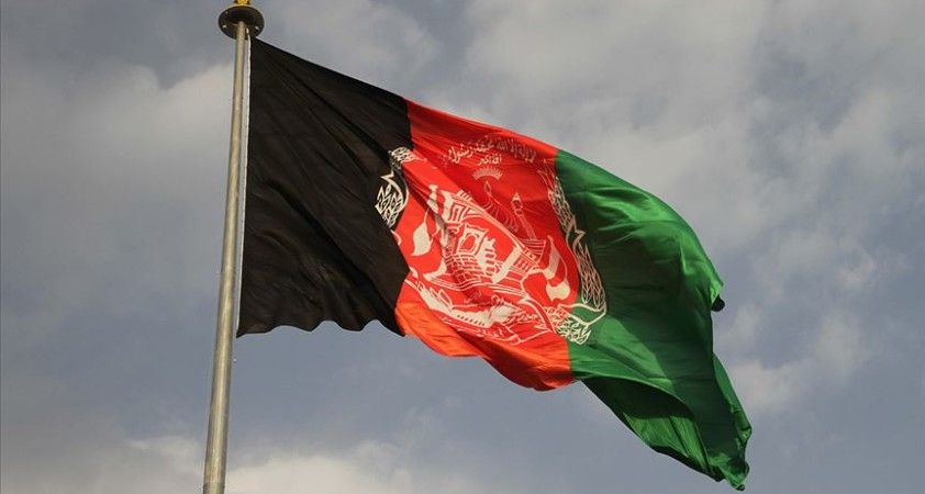 Afganistan'ın İstanbul Başkonsolosu: Ermenistan'ın Dağlık Karabağ'daki işgaline son vermesini istiyoruz